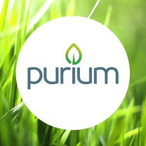 is-purium-a-scam-logo