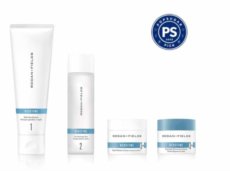 is-rodan-and-fields-a-scam-redefine