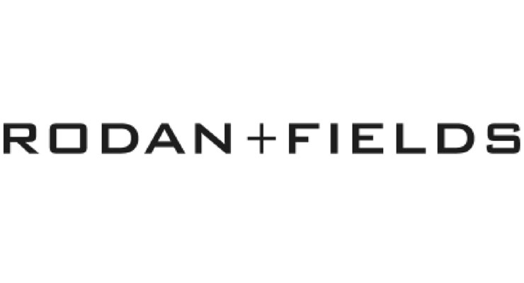 is-the-rodan-and-fields-a-scam-logo