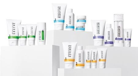 is-the-rodan-and-fields-a-scam-product-line