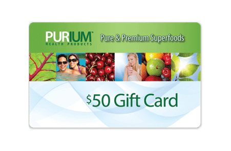 purium-gift-card-image