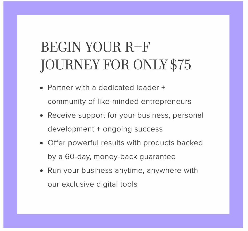 rodan-and-fields-business-starter-kit