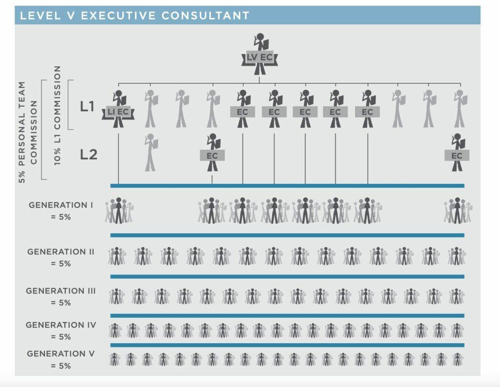 rodan-and-fields-pyramid-scheme