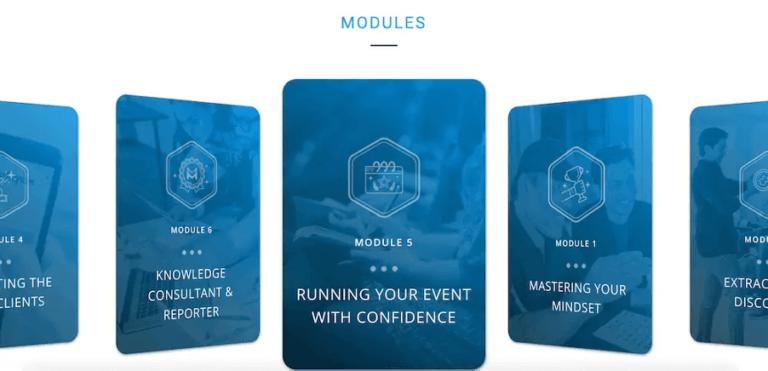 Knowledge-Broker-Blueprint-Courses