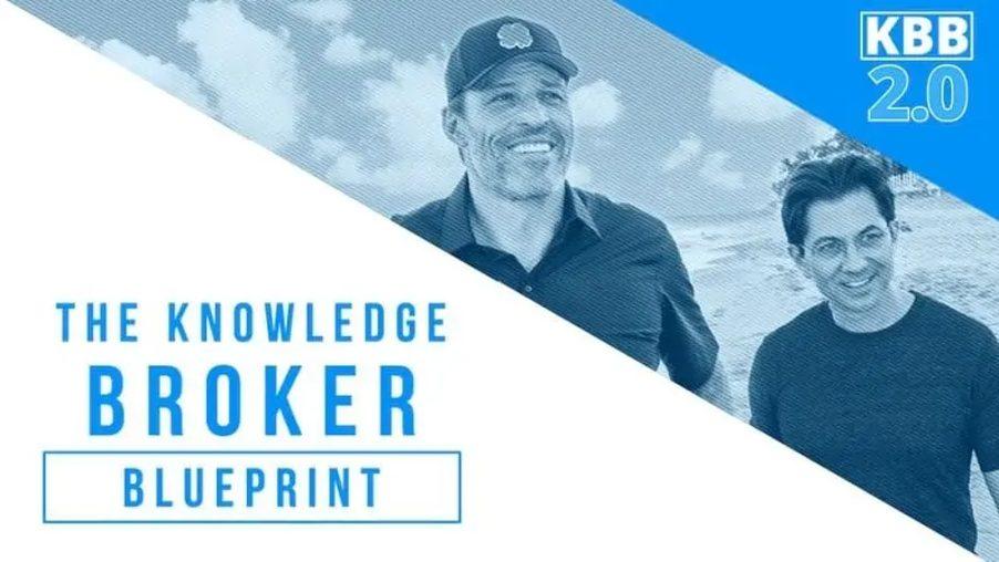 Knowledge-Broker-Blueprint-Image