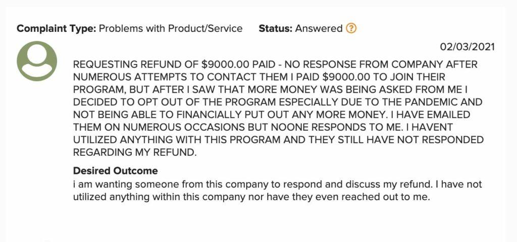 fullstaq-marketer-refunds