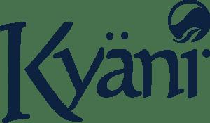 is-kyani-a-scam-logo