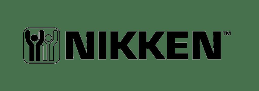 is-nikken-a-scam-company-logo