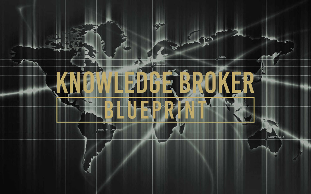 knowledge-broker-blueprint-tony-robbins