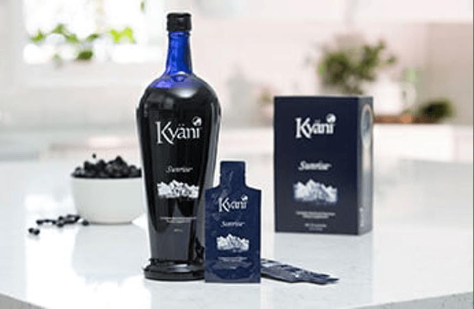 kyani-triangle-of-health