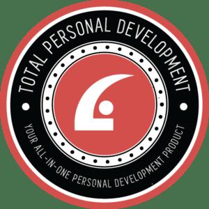 life-leadership-logo