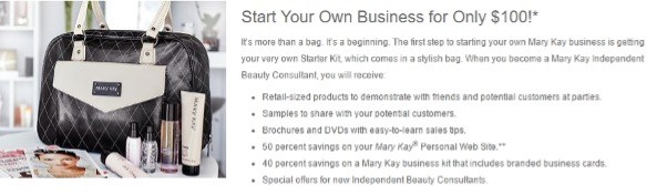 mary-kay-business-starter-kit
