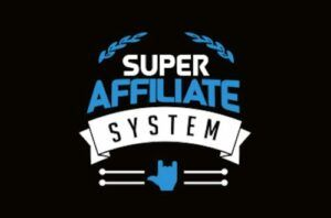 super-affiliate-system-review