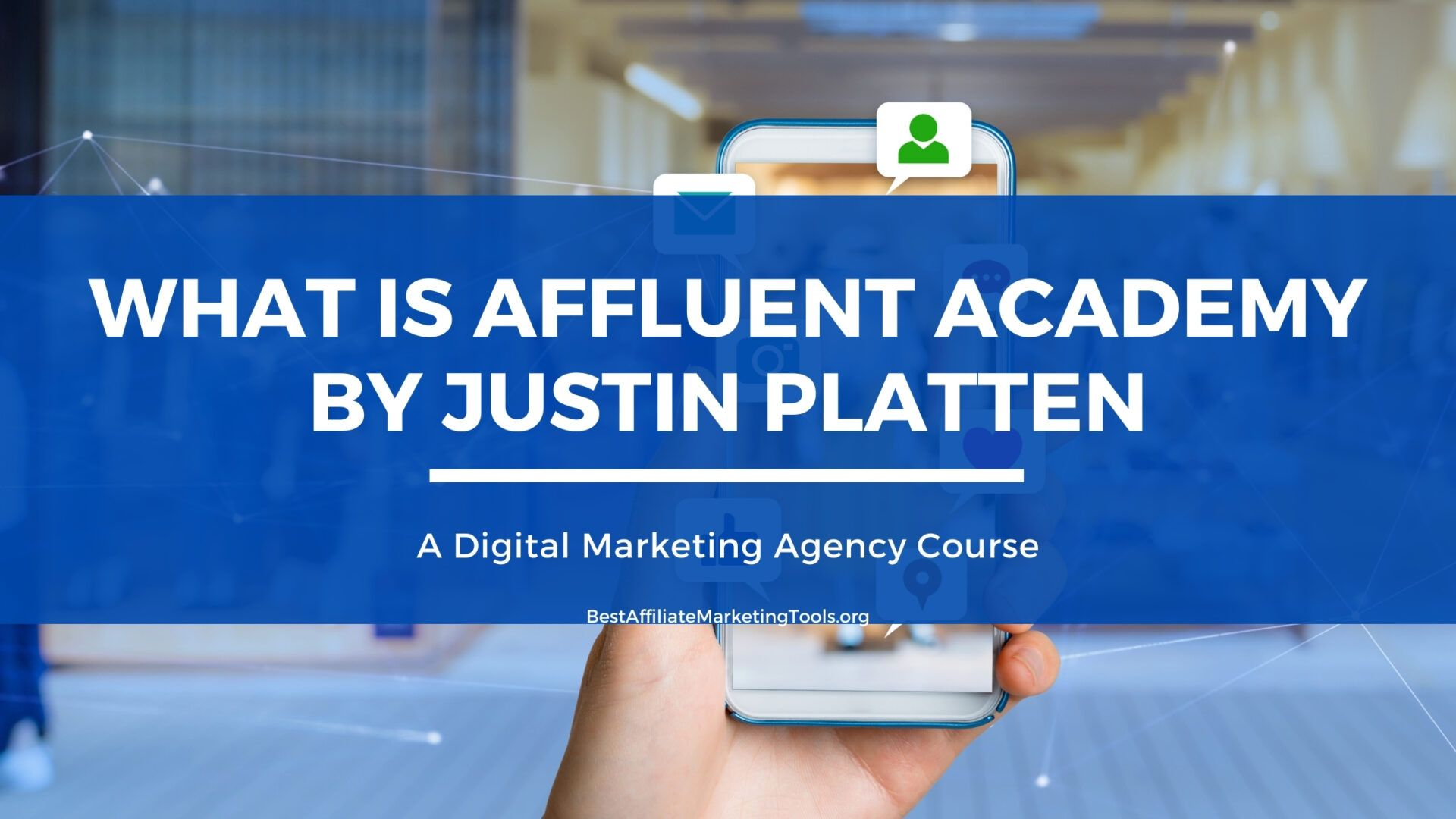 what-is-affluent-academy