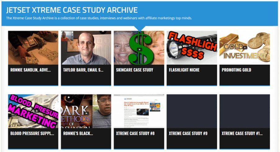 xtreme-case-study-archive