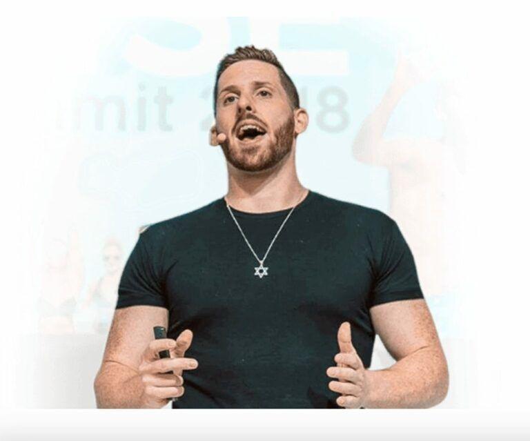 affiliate-institute-founder-julian-sherman
