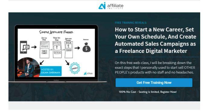 affiliate-institute-webinar
