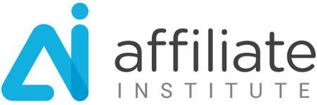is-affiliate-institute-a-scam-logo